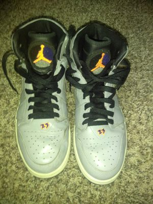 941353219 New and Used Jordan 1 for Sale in Fort Worth