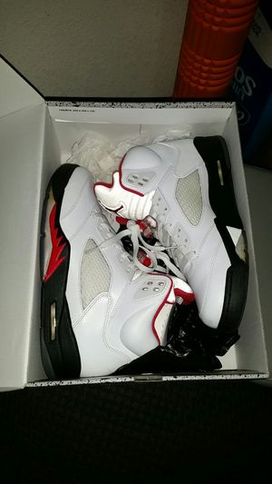 best cheap 2a791 ee68e New and Used Jordan Retro for Sale in Santa Clara, CA - OfferUp