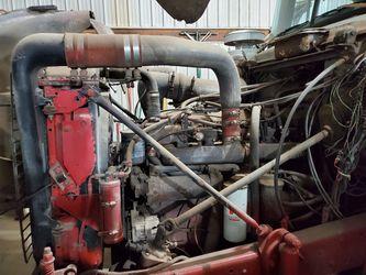 1988 R Model Mack Thumbnail