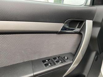 2009 Chevrolet Aveo Thumbnail