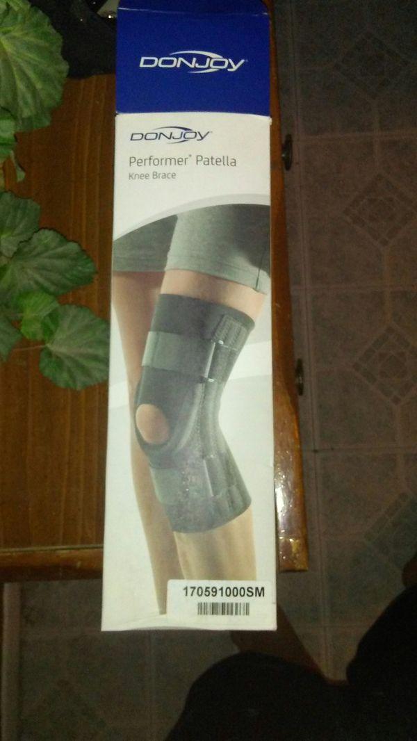 fe6b46b787 Leg brace for Sale in Phoenix, AZ - OfferUp