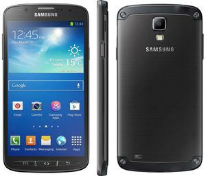 Samsung UNLOCKED Samsung Galaxy S4 Active for Sale in Laurel, MD