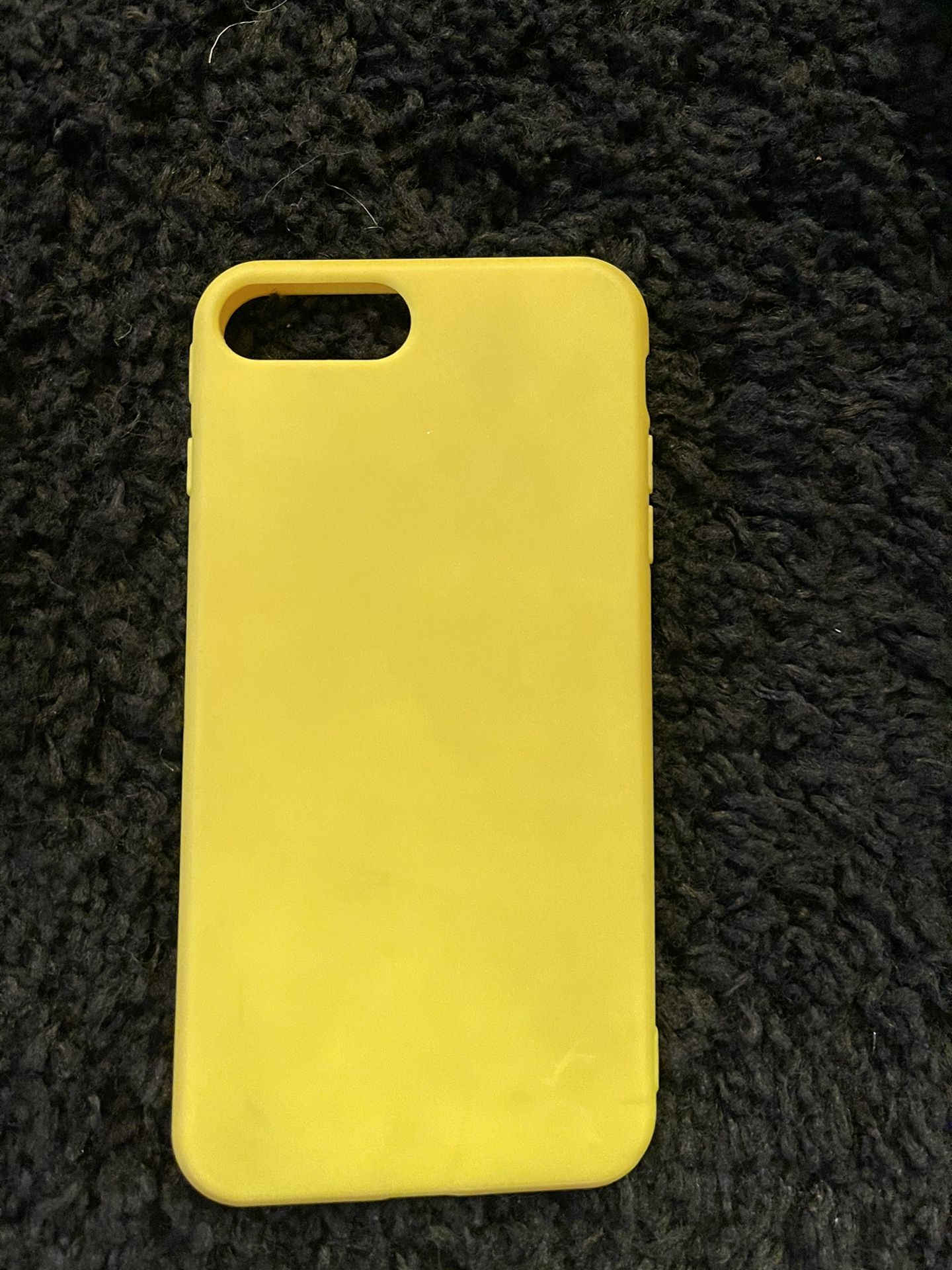 iPhone 8 Plus Cases Pt 1. All For 25&