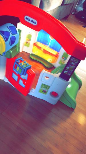 Kid play House for Sale in Baltimore, MD
