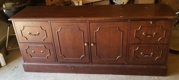 Buy Used Furniture Peoria Il