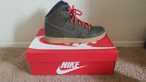 Nike Son of Force Mid Winter for Sale in San Diego, CA