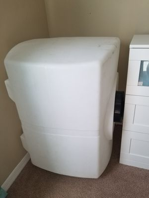 Tank 100 gallons for Sale in Lake Mary, FL