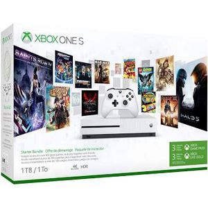 X box used slight comes with everything for Sale in Silver Spring, MD