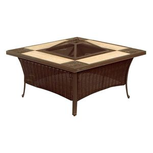 Fire pit for Sale in Crewe, VA