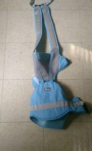 Baby carrier for Sale in Moneta, VA