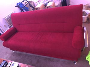 Futon For In Middleton Wi