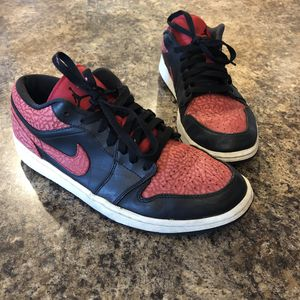 Air Jordan 1's (Size 11) for Sale in Denver, CO