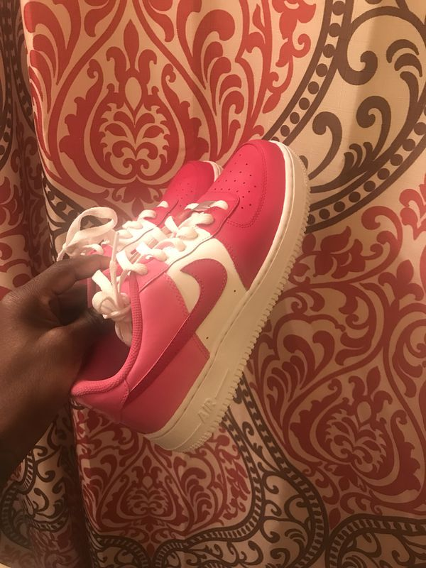 6b2cfc1492 Custom Air Force ones for Sale in Memphis, TN - OfferUp