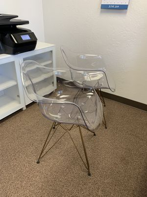 Terrific New And Used Office Furniture For Sale In Sacramento Ca Best Image Libraries Barepthycampuscom