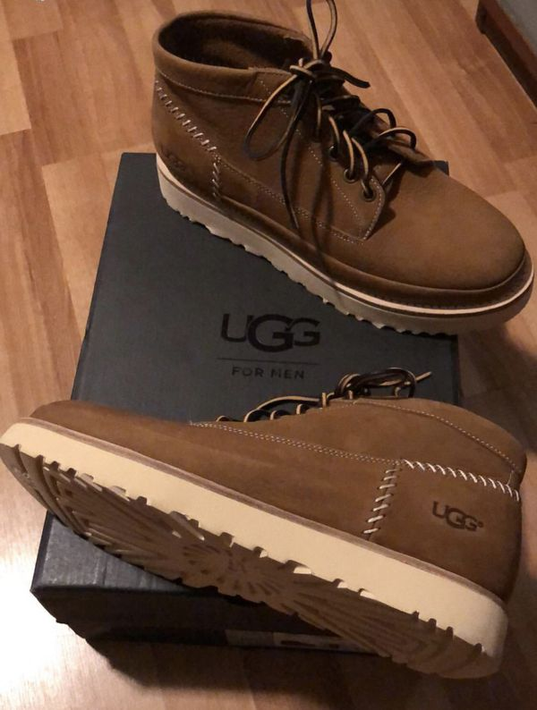 56d93c03ae93e New and Used Ugg for Sale in Madison