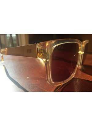 9d7e581b0e642 New and Used Sunglasses for Sale in San Diego