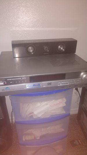 Stereo system for Sale in Norfolk, NE