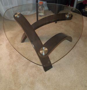 Living room set for Sale in Alexandria, VA