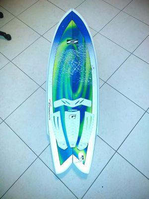 Surfboard for Sale in Pembroke Pines, FL