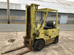 New and Used Forklift for Sale in Gastonia, NC - OfferUp