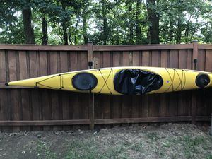 Hurricane Kayak for Sale in Herndon, VA
