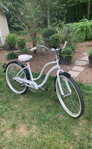 Schwinn bike for Sale in North Carolina - OfferUp