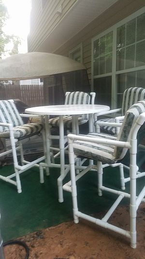 New And Used Patio Furniture For Sale In Raleigh Nc Offerup