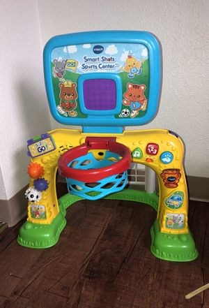 Baby sports toy for Sale in Portland, OR