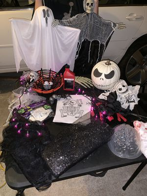New and Used Party decorations for Sale in Baytown, TX - OfferUp