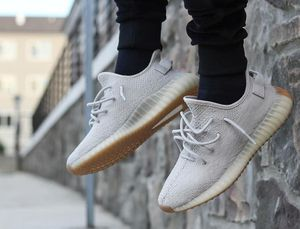 Yeezy Sesame sizes 4.5 and 9.5 Brand new for Sale in Springfield, VA