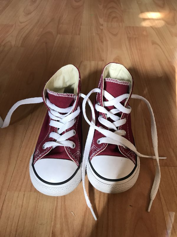 Boys Toddler Converse Size 8 (Baby   Kids) in Diamond Bar 99f380da8