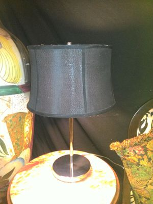 New and used lamp shades for sale in dallas tx offerup mozeypictures Gallery