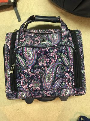 Laptop Bags for Sale in New Market, MD