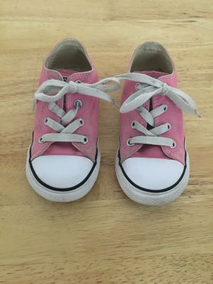 Converse shoes. for Sale in Price, UT