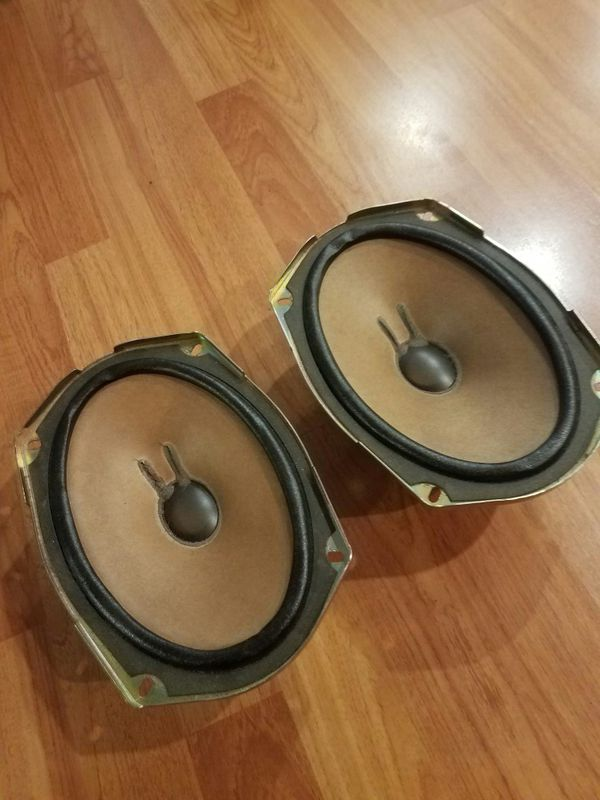 Bose Car Speakers >> Bose Car Speakers For Sale In Los Angeles Ca Offerup