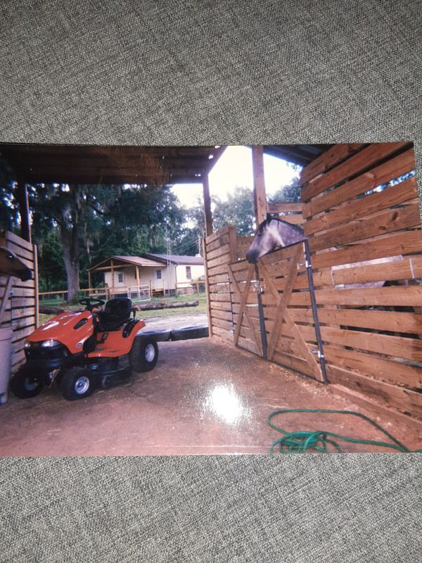 5 agriculture acres with water electricity 2 septic tanks ...