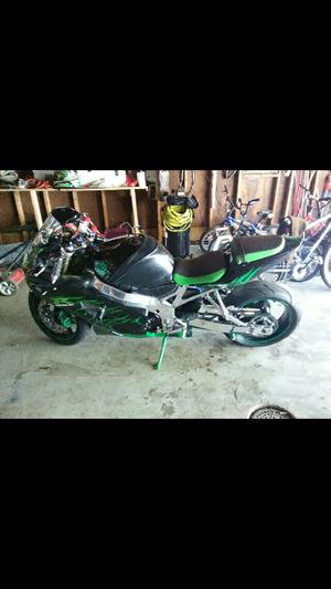 2004 gxsr for Sale in OH, US