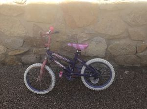 Bike for girls for Sale in El Paso, TX