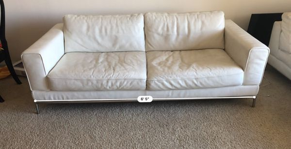 Marvelous New And Used Sofa For Sale In City Of Industry Ca Offerup Home Interior And Landscaping Ponolsignezvosmurscom