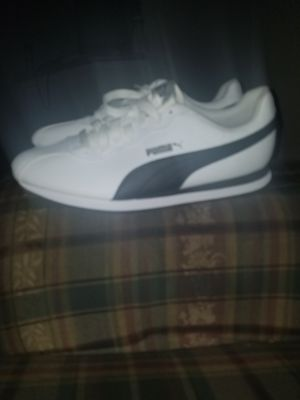 de7200b6665 New and Used Puma for Sale in Conroe