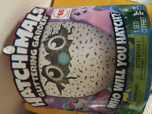 Hatchimals for Sale in Columbus, OH