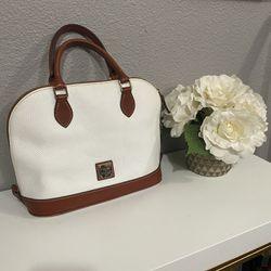 Dooney And Bourke Handbag Thumbnail
