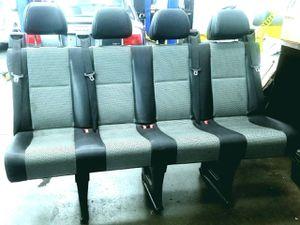 Mercedes Sprinter Van Seats for Sale in Sterling, VA