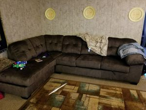 Astounding New And Used Couch For Sale In Mankato Mn Offerup Download Free Architecture Designs Scobabritishbridgeorg