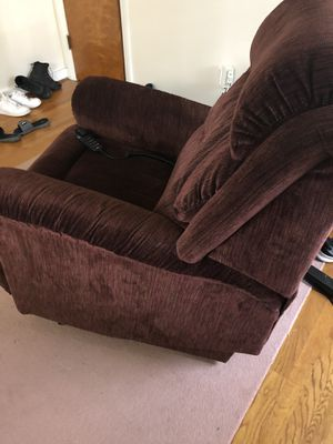 New And Used Furniture For Sale In Utica Ny Offerup