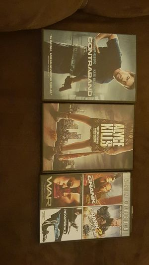 Nice movies to watch for Sale in Cleveland, OH