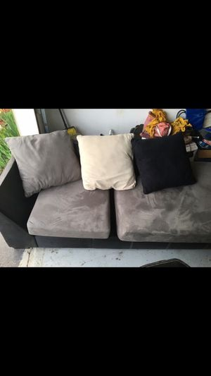 Couches sectional for Sale in Bowie, MD