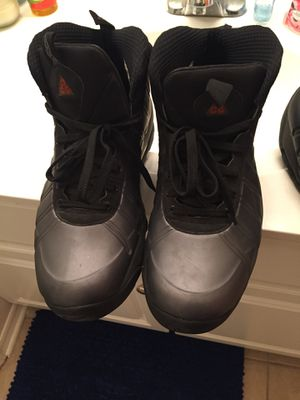 Nike ACG boots Sz 13 and 12 for Sale in Alexandria, VA