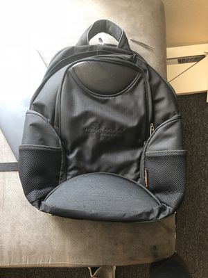 a7dbbbde4bc New and Used Backpacks for Sale in Antioch, CA - OfferUp