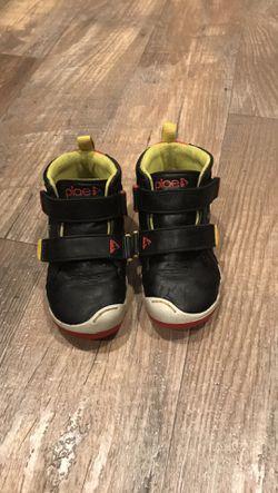 Plae shoes Thumbnail